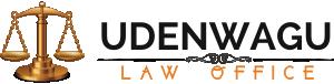 Udenwagu Law Office