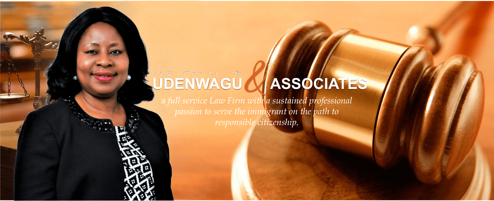 http://Law%20Office%20of%20Udenwagu%20&%20Associates