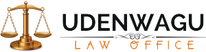 Udenwagu Law Office
